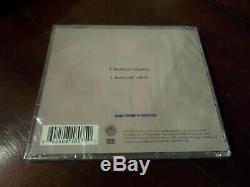 Ariana Grande & Social House Boyfriend CD Single & Set 4 Trading Cards RARE