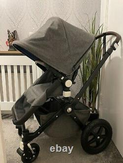 Bugaboo Cameleon 3 Special Edition Blend Pushchair. Lovely Condition! Will Post