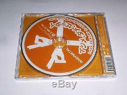 CD Bullying Useless Absolutely BABYMETAL SU-METAL Version