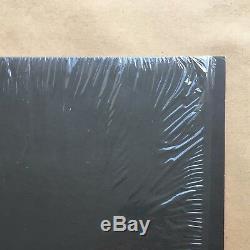 Crosses Ep 1 Pink Vinyl Record Hand Numbered 500 RSD Deftones AFI Korn