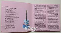DIRE STRAITS Brothers In Arms Live In 86 CD Single 1985 Vertigo 8842852 RARE
