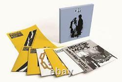 Depeche Mode Some Great Reward 12 Singles Collection VINYL