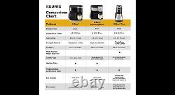 Keurig K-Duo Special Edition Single Serve & Carafe Coffee Maker