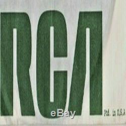 King ELVIS Presley'74 MY BOY / Lovin Arms 45 US/UK Mega Rare SLICKVINYLSLEEVE