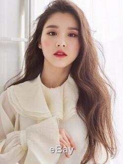 Monthly Girl Loona Heejin&Hyunjin Single Album CD+Booklet+PhotoCard K-POP