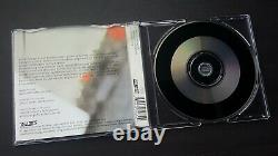 Nine Inch Nails'We're In This Together' RARE OOP Complete Set NEAR MINT