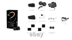 Packtalk Bold Black Special Edition New Dealer Direct Sale Priced Single Pack