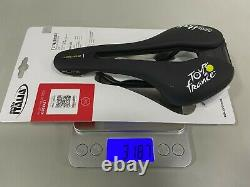 Selle Italia Flite Boost TM Superflow TDF Special Edition S3 135x248mm Saddle