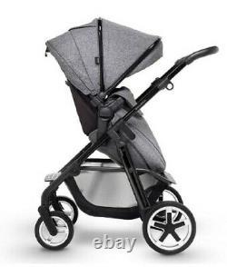 Silver Cross Special Edition BRAND NEW Pioneer Pushchair Pram RRP £895