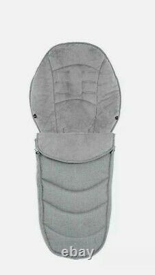 Special edition egg travel system Platinum brand new boxed next day delivery