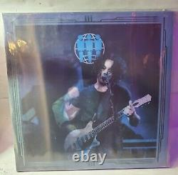 THIRD MAN VAULT 14 Jack White Live @ Third Man Records 2012