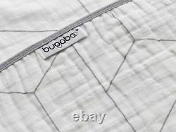 Bugaboo Cameleon3 Complete Stroller Kite Special Edition Versatile Foldable