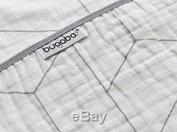 Bugaboo Cameleon3 Poussette Complète, Atelier Special Edition Polyvalent Nouveau