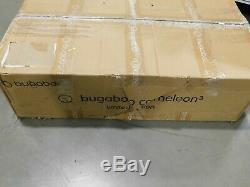Bugaboo Cameleon3 Poussette Complète, Kite Special Edition