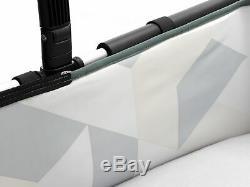 Bugaboo Cameleon3 Poussette Kite Complète Édition Spéciale Polyvalente Pliable