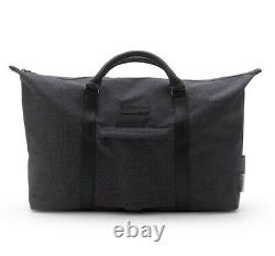 Bugaboo Donkey 3 Mono Special Edition Mineral Washed Black Avec Garantie