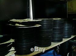 Collection De 1000 Assorties-7/12 / Lp-valued @ Us Plus 20 000-vg / Ex $ / Nm-reggae