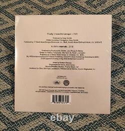 Halsey X Suga Beautiful Stranger // Enfin Suga's. Interlude