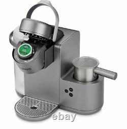 K-café Édition Spéciale Coffee, Latte & Cappuccino Maker