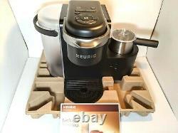 Keurig K-café Special Edition Single Serve Coffee, Latte & Cappuccino Maker