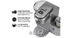 Keurig Special Edition Simple Servir Café Latte & Cappuccino Maker 48cup Gratuit