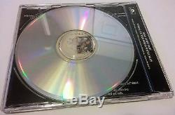 Mega Rare Promo CD Le Fantôme De L'opéra 2ème Anniversaire Andrew Lloyd Webber 1991