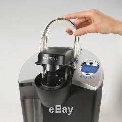 Nouveau Keurig Special Edition Système Unique B60 Cup Brewing Machine À Café Maker