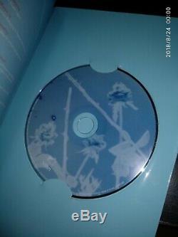 Sunmi Gashina 1er CD Édition Spéciale Great Star Photocard Très Rare