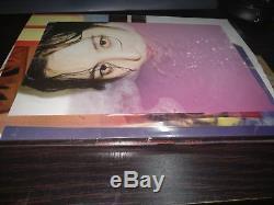 Sunmi Gashina 1er CD Édition Spéciale Neuf Photocard Scellé Poop Très Rare