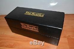 The Beatles Coffret Single CD Collection CD Singles